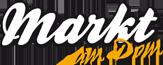 Marktmagazin Münster Logo